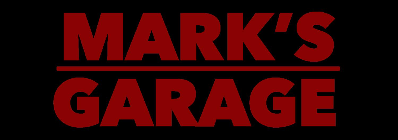 Mark's Garage & Auto